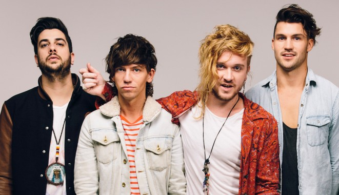 The Griswolds