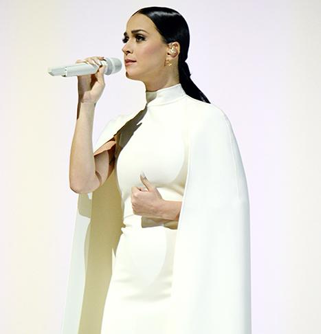Grammys PSA